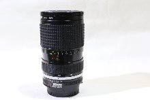 [중고] 니콘 ZOOM-NIKKOR 35-70mm 1:3.5 MACRO